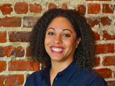 Monica Stigler