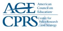 SCE-CRS-logo