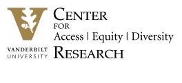 Vanderbilt Research