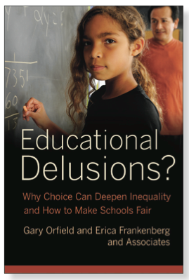 schools reproduce inequality essays Education inequality: the growing gap in modern schools essay dissertation help do schools reproduce the social order through symbolic violence.