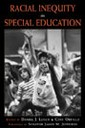 Book: Racial Inequity in Special Education
