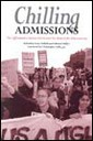 Book: Chilling Admissions